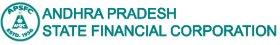 Andhra Pradesh State Financial Corporation