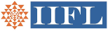 India Infoline Housing Finance Limited
