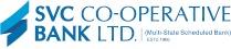 Shamrao Vithal Co-op Bank Ltd
